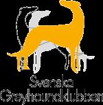 Svenska Greyhoundklubben
