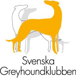 logo_gul_web